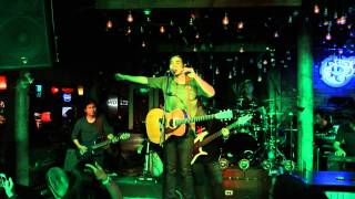 Stamp Live In Good View Chiangmai 5 Aug 2013 Ep.1