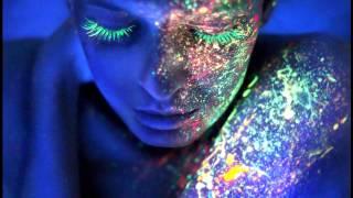 Video Neelix - You´re Under Control (Album Set 2013) MP3, 3GP, MP4, WEBM, AVI, FLV September 2018