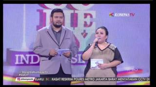 Video #Suci 7 : panggung terakhir Jupri sebelum close mic MP3, 3GP, MP4, WEBM, AVI, FLV Februari 2018