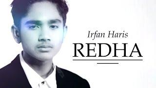 Nonton Irfan Haris   Redha  Ost  Suri Hati Mr Pilot   Official Hd Lyrics Music Video  Film Subtitle Indonesia Streaming Movie Download