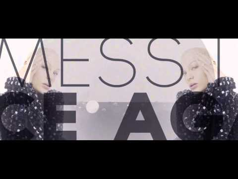 Jessie J - Excuse My Rude (Lyric Video)
