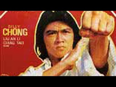 Sun Dragon - Full Movie Kung Fu