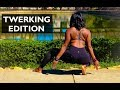 MadLipz Kenya - Twerk And Big Ass Vines Compilation(Best And Funniest)