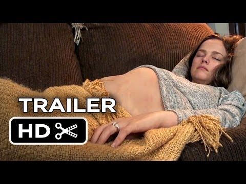 Devil's Due Official Trailer #1 (2014) – Allison Miller, Zach Gilford Horror Movie HD