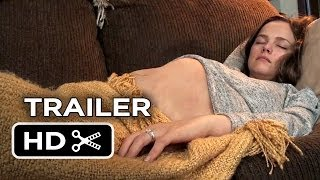 Devil's Due Official Trailer #1 (2014) - Allison Miller, Zach Gilford Horror Movie HD