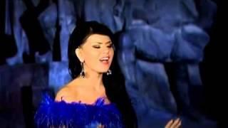 MARIOLA KACANI KOLAZH JUGU LIVE 2014 NGA DJ SAMION