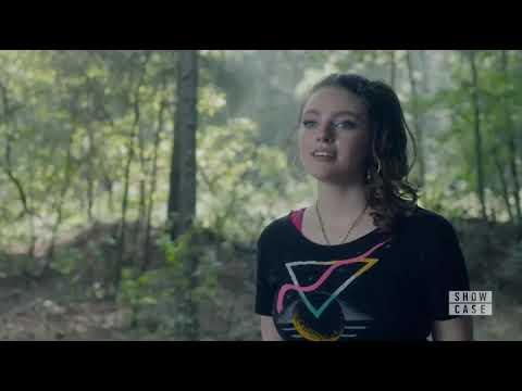 Legacies Season 2 episode 5 Lizzie Saves Hope l Screw Endgame