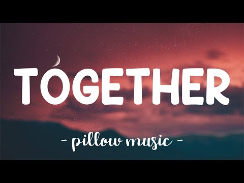 Together - Ne-Yo (Lyrics) 🎵