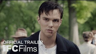 Nonton Rebel In The Rye   Official Trailer I Hd I Ifc Films Film Subtitle Indonesia Streaming Movie Download