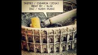 Nonton Taste2   Cigarja   2014 Film Subtitle Indonesia Streaming Movie Download