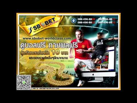 sbobet-worldclass.com