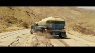 Nonton Fast and Furious New model, Original parts Trailer Film Subtitle Indonesia Streaming Movie Download
