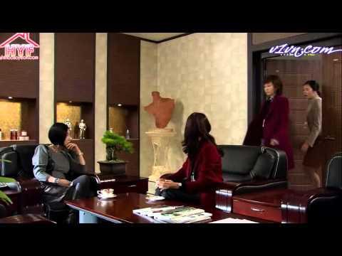 Nu Hoang Clip 058.mp4 (видео)