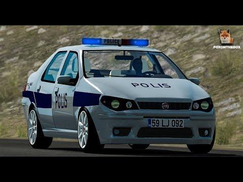 Fiat Albea 1.28.x