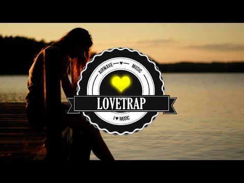 Lost - Like my Facebook page: http://www.facebook.com/AirwaveDubstepTV T-Mass & Skrux - Lost In The Sea (Skrux Remix) Skrux https://soundcloud.com/skrux https://www.facebook.com/skruxmusic https://twitt...