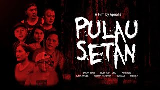 Video Film horor terbaru - Pulau Setan indonesia 2019 MP3, 3GP, MP4, WEBM, AVI, FLV April 2019