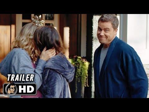 YOU ME HER Season 4 Official Teaser Trailer (HD) Greg Poehler, Rachel Blanchard Comedy Series