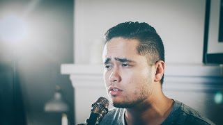 Video Don't Wanna Know - Maroon 5 (Cover by Travis Atreo) MP3, 3GP, MP4, WEBM, AVI, FLV Maret 2017
