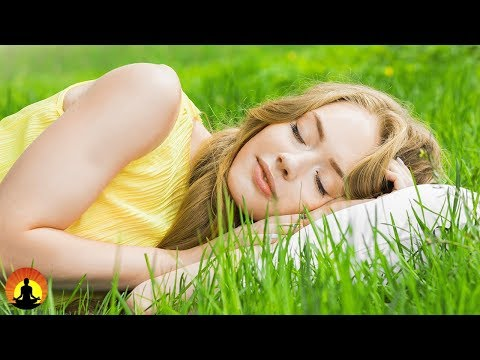 30 Minute Deep Sleep Music, Ca …