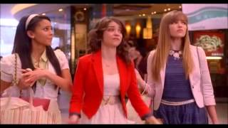 Nonton Funny Moments  Geek Charming Film Subtitle Indonesia Streaming Movie Download