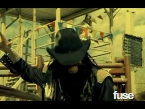 Hold On - Korn