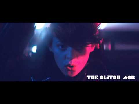The Glitch Mob - In for the Kill