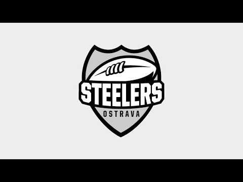 Youtube Video hk-Z-o3fLLo