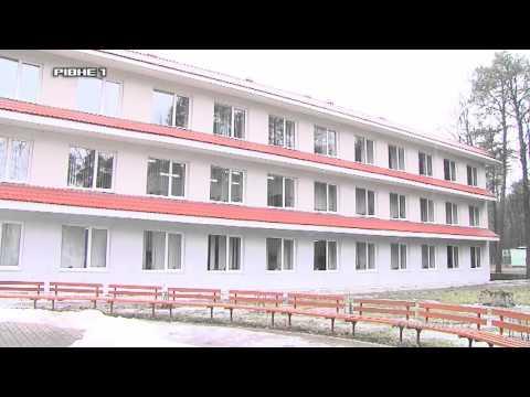 Що змінила реорганізація Олександрійської школи-інтернату? [ВІДЕО]