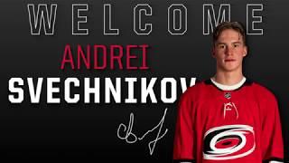 Добро пожаловать, Андрей!