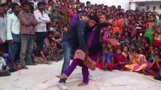 Video Recording dance thurakapalem stage show dance  telugu natakam MP3, 3GP, MP4, WEBM, AVI, FLV Mei 2018