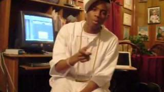 Soulja Boy Tell 'Em - Another Freestyle 500k