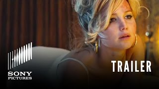 Nonton American Hustle   Teaser Trailer   In Theaters This December Film Subtitle Indonesia Streaming Movie Download