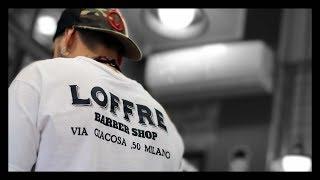 LOFFRE BARBER SHOP