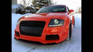 Nonton Audi TT 8N. A small, but fast Film Subtitle Indonesia Streaming Movie Download