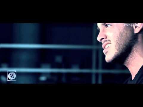 Armin 2afm - Ghalbam