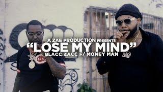 "Follow Blacc Zacc: http://Instagram.com/blacczaccdmeSubscribe & Follow ""A Zae Production"" For More Videos. http://Instagram.com/azaeproductionhttp://twitter.com/azaeproductionFor Booking azpbooking@gmail.com"