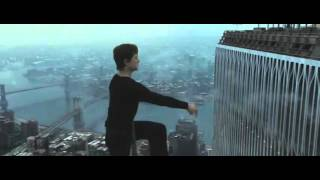 Nonton The Walk   Scene With Beethoven   Fur Elise Song Film Subtitle Indonesia Streaming Movie Download
