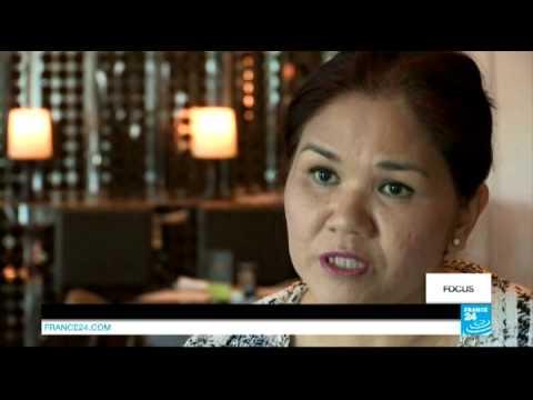 La Malaisie poids lourd du « Halal-Biz » - #FOCUS