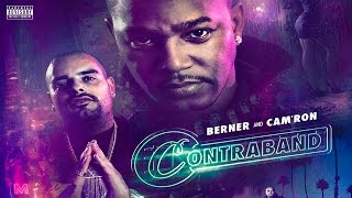 Thumbnail for Berner ft. Cam'ron, Wiz Khalifa, 2 Chainz — Why Wait