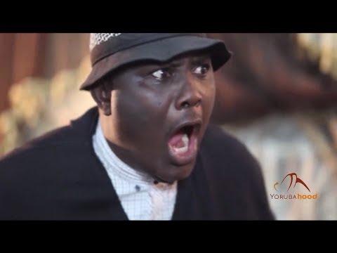 Olorun Owu - Latest Yoruba Movie 2017 Drama Starring Mercy Ebosele | Joke Muyiwa