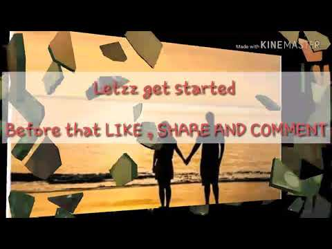 Nice quotes - Famous Quotes about couples