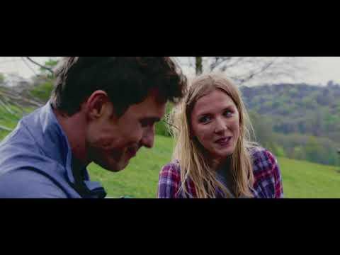 Patrick Disney movie trailer | Movie Trailers 2018