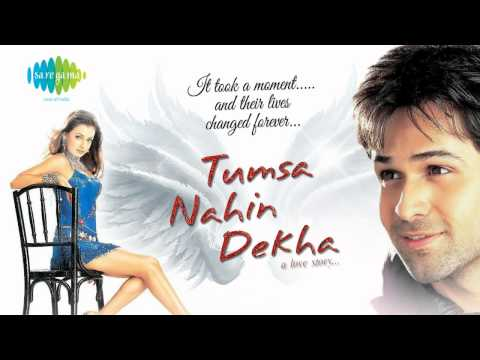 Video Yeh Dhuan Dhuan - Roop Kumar Rathod & Shreya Ghoshal - Tumsa Nahin Dekha - A Love Story [2004] download in MP3, 3GP, MP4, WEBM, AVI, FLV January 2017