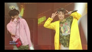 Video iKON - 'BLING BLING' 0618 SBS Inkigayo MP3, 3GP, MP4, WEBM, AVI, FLV Juli 2018