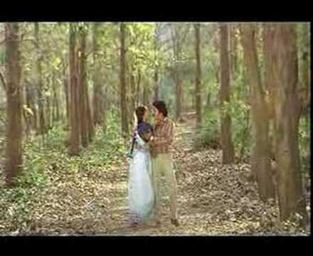 Video Oru Sanam download in MP3, 3GP, MP4, WEBM, AVI, FLV January 2017