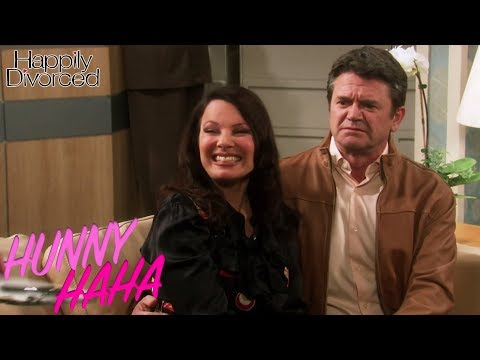 Swimmers and Losers | Happily Divorced S2 EP5 | Full Episodes
