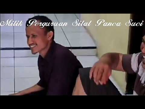 gratis download video - Hipnotis-pukau-dan-tenaga-dalam-True-Inner-Power