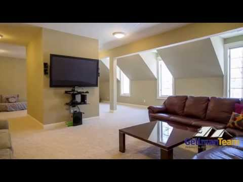 Homes For Sale Frontenac, MO – Real Estate Pros. in St. Louis at The Gellman Team! (Houses For Sale)