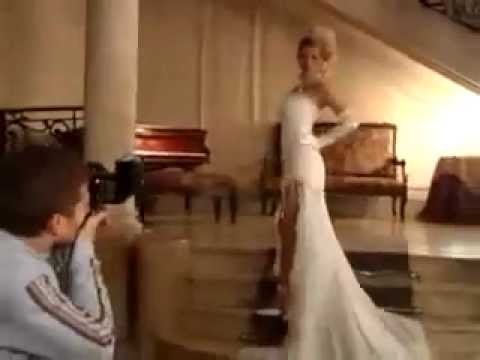 Video Patricia Salerno II