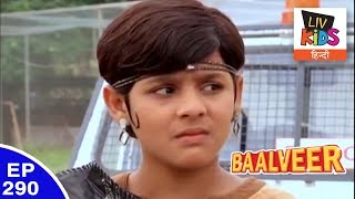 Nonton Baal Veer                        Episode 290   New Kidnappers In The Picture Film Subtitle Indonesia Streaming Movie Download